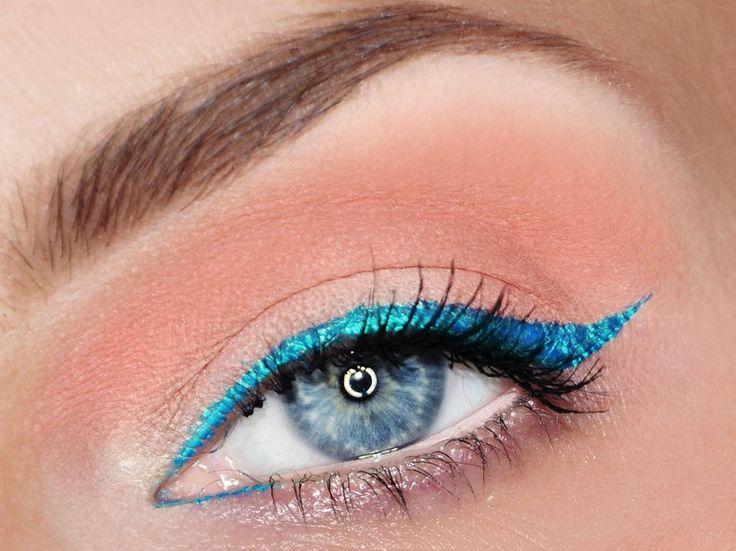 Lily Lolo - Naturalne kosmetyki mineralne - kupuj online.