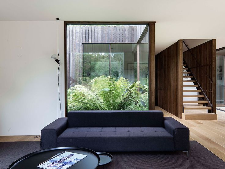 58 best Minimalist Apartment images on Pinterest Bedroom - m bel f r kleine k chen