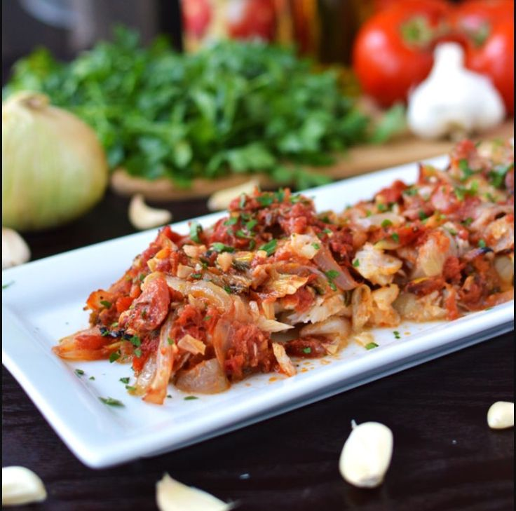 SOBE Seafood Festival Restaurant Poseidon has shared their recipe to make Fish Plaki (Greek style oven baked fish). Click now to read more or pin and save for later! Miami Eating   South Beach   Coral Gables