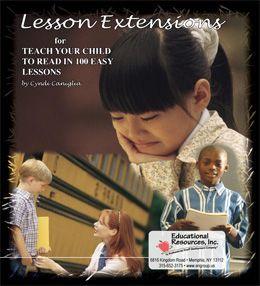 Lessons Sda Sabbath School Lesson Easy Reading Edition