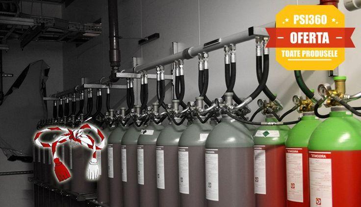 Magazin echipamente pentru siguranta la incendiu, stingatoare, agenti stingere, furtunuri, echipamente, hidranti, accesorii, armanfire, sisteme de detectie.