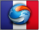 #Parlez Vous Francais? Need a French dictionary and thesaurus to get you there? Ours has the most entries, in the easiest to use formats. Take it for a spin in the free trial. Language software by Ultralingua for Mac, Windows, iPhone, iPad, and more mobile apps.  Your #1 Source for Software and Software Downloads  Ultimatesoftwaredownload.com