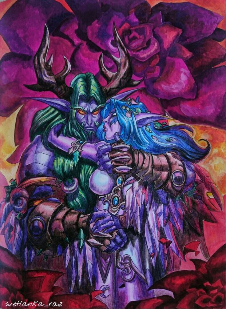 world of warcraft coloring book  world of warcraft