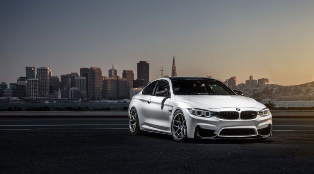 Bmw M4 F82 Wallpaper Hd Cars 4k Wallpapers Images Photos And Background Wallpapers Den In 2021 Bmw M4 Bmw Wallpapers Bmw M4 Coupe Bmw pc background hd wallpaper