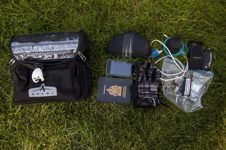 bagage_arkel_detail003