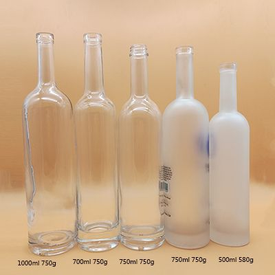 750ml empty liquor bottles for sale http://glassbottlewholesale.com/products/750ml-glass-bottles/ We're a glass bottles manufacturer in China,our main products are top grade glass bottle such as vodka bottle, brandy bottle, whiskey bottle, liquor bottle, jam bottle and so on. We also can offer amber glass bottle, green bottle and water bottle. Our main market is Europe, USA, Australia, America etc.And all products enjoy a high reputation for innovation and functionality.