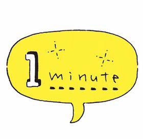 1日5分を身につければ大掃除は必要なし! お掃除のプロに学ぶ4つの習慣  [with] (講談社 JOSEISHI.NET) - Yahoo!ニュース