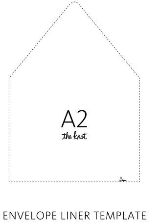The  Best Envelope Liners Ideas On   Wedding Envelope