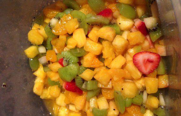 Диетическое питание рецепты блюд для похудения - раздельное питание