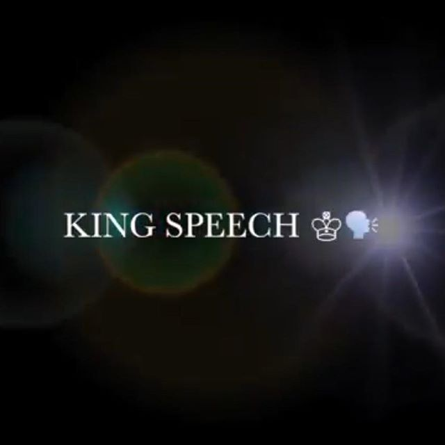 "Reposting @lifez_outtakez: Check out that new ""King Speech"" Lyrics Video on my #YouTube channel. https://youtu.be/XgXqrwSQ3Oc  #KingSpeech #lyrics #video #Outtakez #Producer #independent #Underground #Chh #rap #hiphop #rapper #pop #rock #phila #music #artist #trap #lifezouttakez #musician"