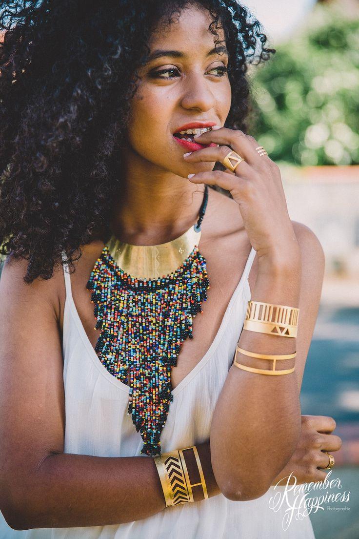 Photographe Mode Toulouse shooting createur bijoux accessoire ozoua colette 10