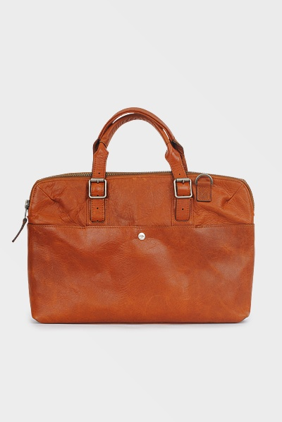 Royal Republiq - Dupress bag 15,4  www.dr-adams.dk