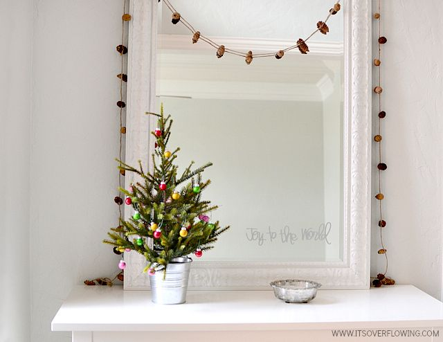 best 25 ikea christmas tree ideas on pinterest winter porch decorations winter porch and. Black Bedroom Furniture Sets. Home Design Ideas