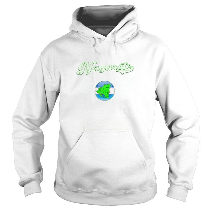 awesome Nagarote-nicaragua  Order Now!!! ==> http://pintshirts.net/country-t-shirts/nagarote-nicaragua-cheap-online.html