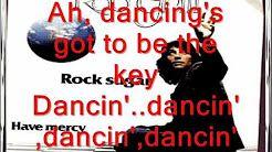 rock sugar lyrics - YouTube