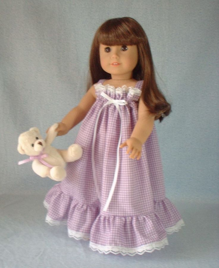 611 best Doll Clothes & Patterns including AG images on