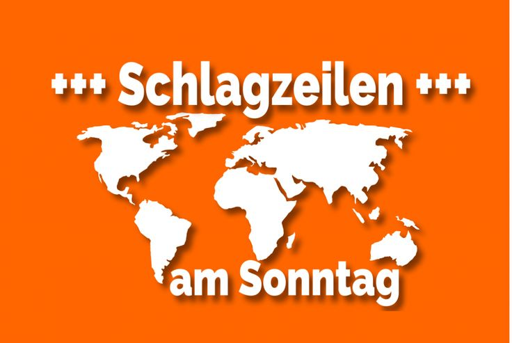 """Politik: Sankt Martin sagt: """"Mutti bleibt – Grüne verschwinden für immer"""" Der Schulz-Defekt: Die SPD ist keine Alternative Kanzlerin Merkel: Flüchtlinge sollen Gesetze achten und neugierig sein Wahlkampf in NRW Plötzlich schaltet weiter lesen"""