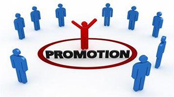 :: Mi Lifestyle Marketing Private Limited ::