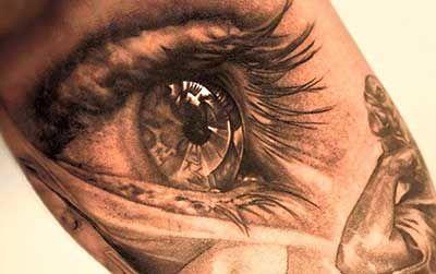 tatuagens incríveis 6