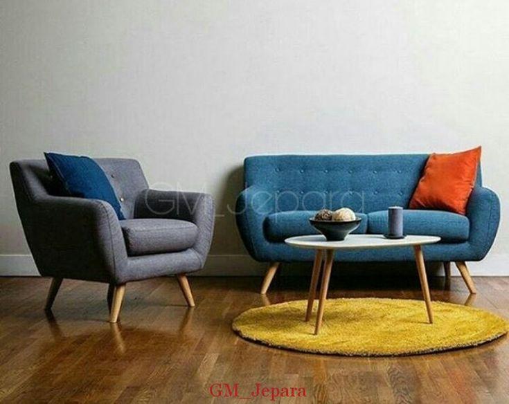 Kursi Sofa Tamu Retro Terbaru, kursi sofa minimalis, kursi sofa murah, kursi sofa sudut, kursi sofa santai