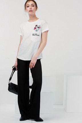 Olgun Orkun Kadın Siyah Pantolon || Kadın Siyah Pantolon Olgun Orkun Kadın                        http://www.1001stil.com/urun/3506368/olgun-orkun-kadin-siyah-pantolon.html?utm_campaign=Trendyol&utm_source=pinterest