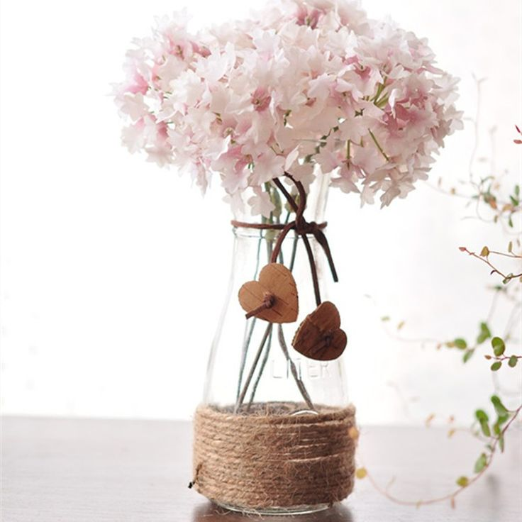 New design hotsell glass bottle/table flower pot/weding decoration/holiday decoration, View white glass bottle, QINGCHEN Product Details from Linyi Qingchen Import & Export Trading Co., Ltd. on Alibaba.com