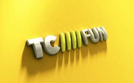 Telecine Fun Ao Vivo – Filmes Dublados: http://www.aovivotv.net/telecine-fun-ao-vivo-filmes-dublados/