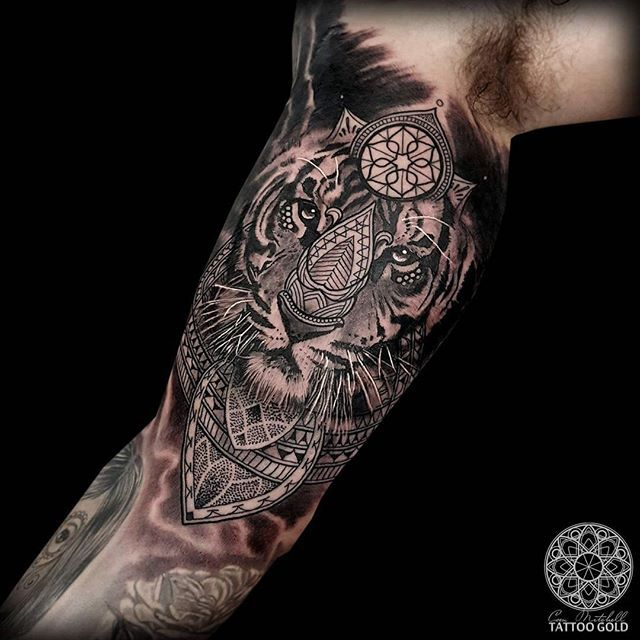 1000 ideas about inner bicep tattoo on pinterest bicep tattoos tattoos and script tattoos. Black Bedroom Furniture Sets. Home Design Ideas