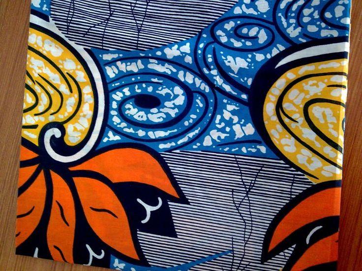 ingrosso moda vera e propria tessuti africani tessuti stampati africani stampa cera 141w-Tessuto-Id prodotto:531504291-italian.alibaba.com
