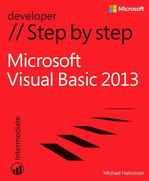 85 best ebooks free download images on pinterest math hixamstudies microsoft visual basic 2013 step by step fandeluxe Images