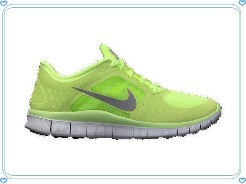 Nike Free Run +3 running shoes size 9 womens new without box display model    shoes2015.com offer #cheapest #nike #frees for 53% off -nike free run 3, nike free 3.0, nike 3.0