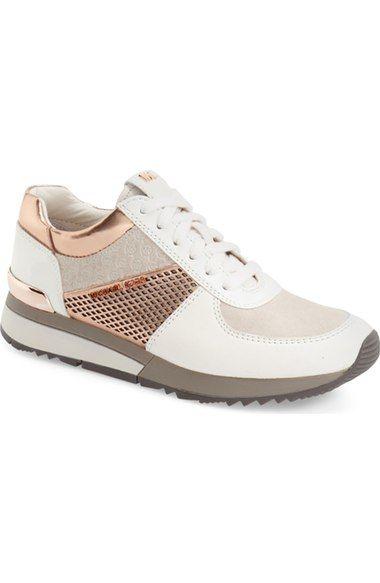 8b7d39f5b9ff Buy michael kors sneakers mens online   OFF68% Discounted