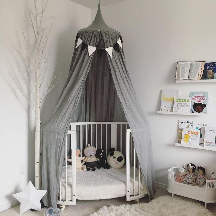 die besten 25 stokke kinderbett ideen auf pinterest. Black Bedroom Furniture Sets. Home Design Ideas