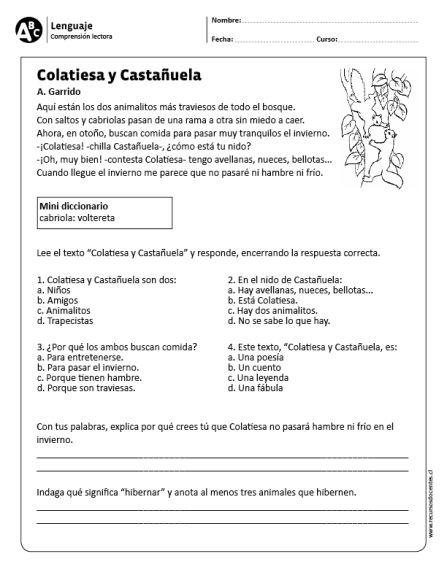 """Colatiesa y Castañuela"""" data-recalc-dims="""