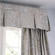 Resultado de imagen de cortinas modernas para salon