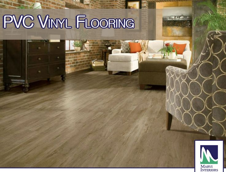 don t licensed worry at pin contractors floors flooring to the learning lay vinyl cost about how