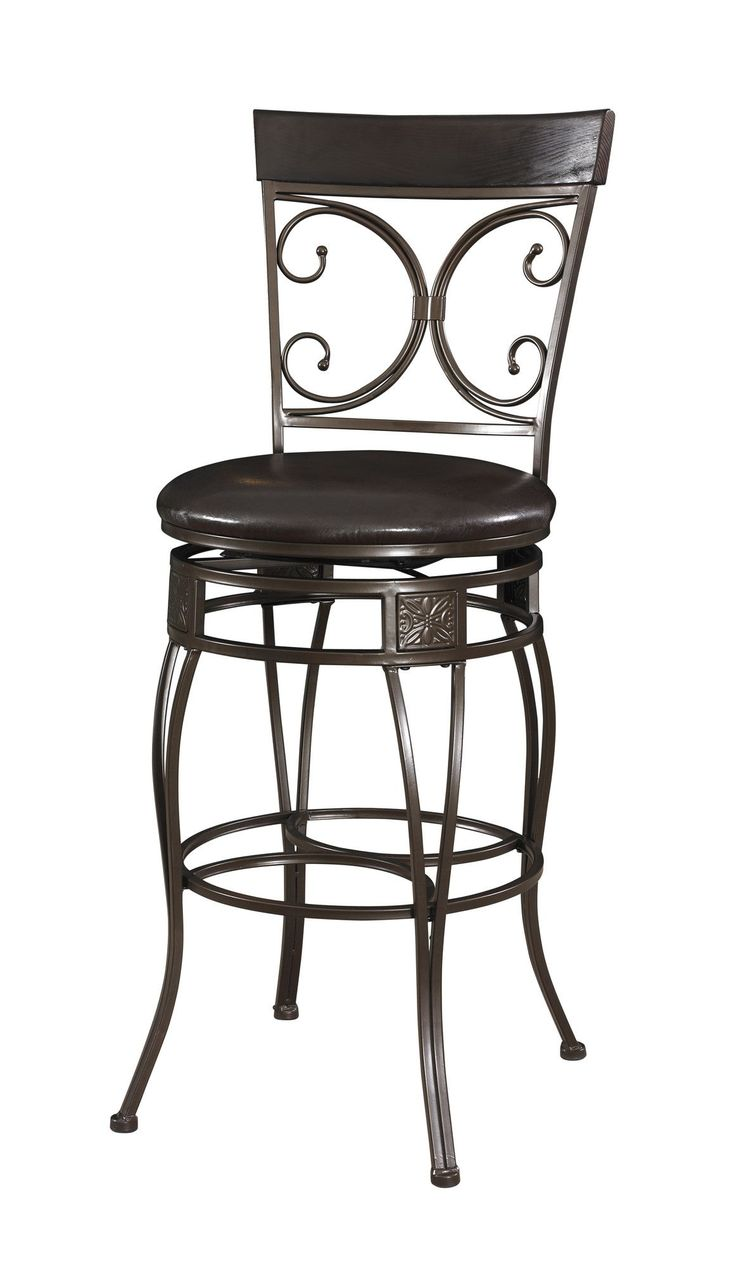 Best 25 Swivel Bar Stools Ideas On Pinterest Used Bar