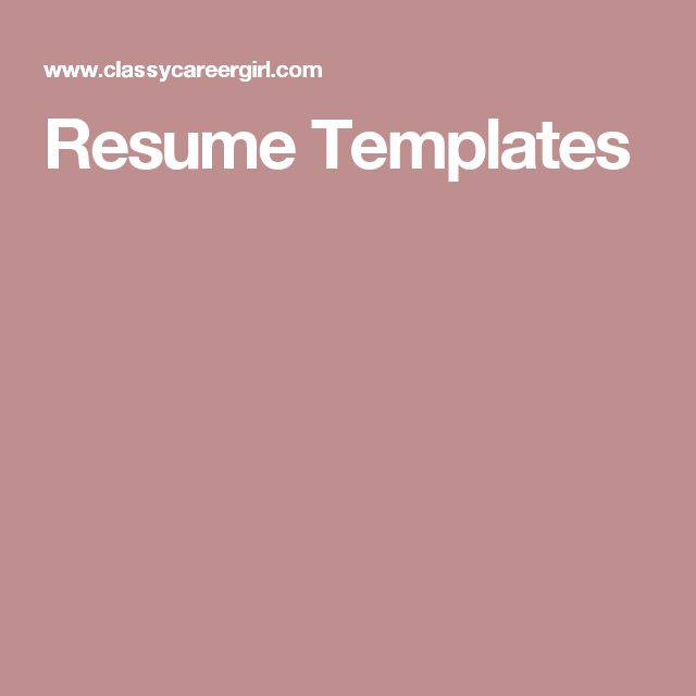 49 best Hands-on Learning images on Pinterest Hands on learning - substation apprentice sample resume