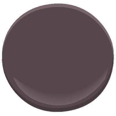 vintage wine - 2116-20 - An anchoring, rich hue that combines the comfort of a brown with the luxury of a smoky violet.