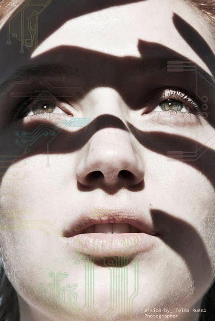 ModaLisboa VISION | WORKSTATION fashioning the future