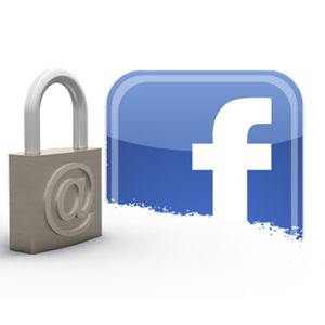 Concerned About Privacy? Opt Out Of Facebook App Permissions With fPrivacy [Chrome]