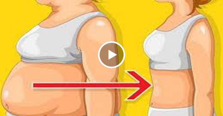 5 килограмм за 1 неделю – эта «военная» диета сделает вас стройными! Проверенно!
