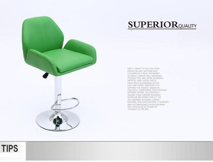 Телефон Ювелирные Изделия Спортивный инвентарь магазин стул красный черный домашние кресла бесплатная доставка купить на AliExpress
