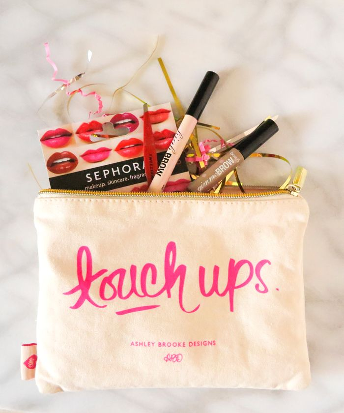 Best 25+ Gift card mall ideas on Pinterest   Diy gift cards, Food ...