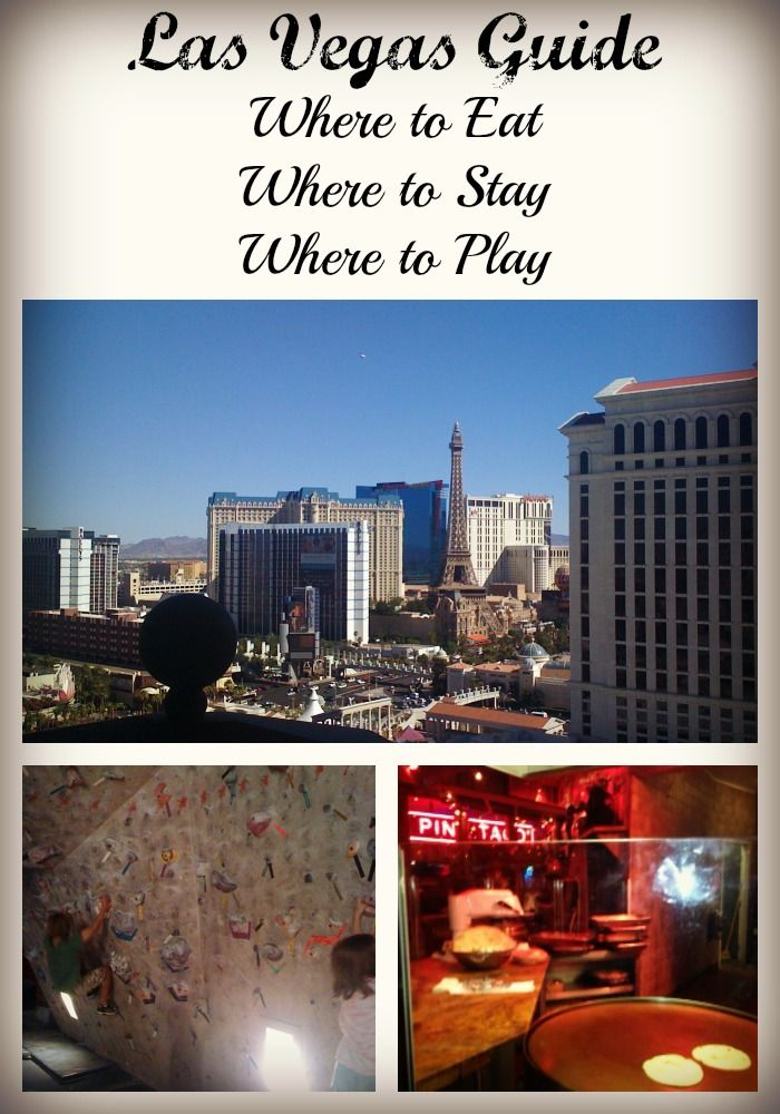 Are you planning a trip to Las Vegas?  Whether you are planning a girls trip, family vacation, or a quick weekend getaway Mommy Travels can help you out with our Las Vegas Guide. Our Las Vegas Guide will help you determine where to stay, where to... #caesarspalace #lasvegas #lasvegasfamilyguide