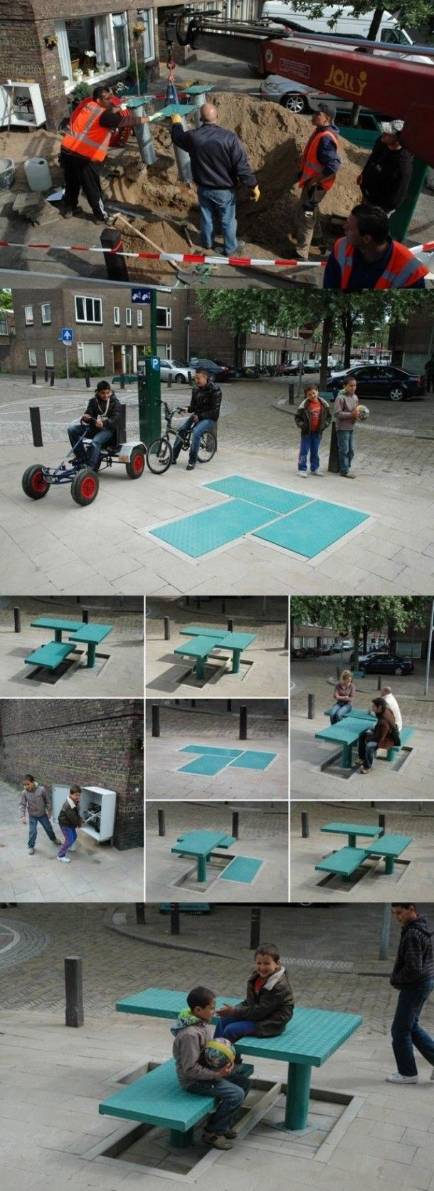 tetris-mobilier-urbain-610x1672