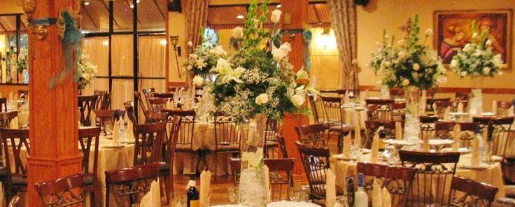 La Luna Banquet Hall Bensalem Pa Wedding Venues