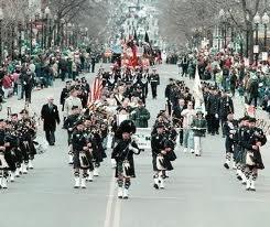 St. Patrick's Day Parade: Bucketlist, Buckets Lists, Favorite Places, Boston Beer, Boston Massachusetts, St. Patrick'S Day, Boston Gay, Happy St., Boston St.