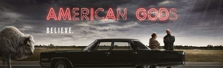 American Godsis an American televisionseriesbased on the novel of the same name. It is written by Neil Gaiman and published in 2001. This series is telecast on Starz channel. To know more about this series and activate Starz on Roku, call our toll free number +1-844-965-4357 or visit https://www.rokuactivationcode.com/watch-american-gods-tv-show-on-roku/.