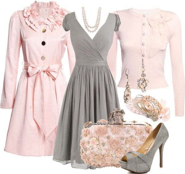 """Princess for a Day"" by stylesbyjoey on Polyvore"